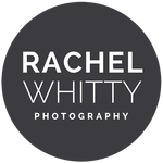 Boston Family-Child-Newborn Photographer | Portrait-Lifestyle Photography logo